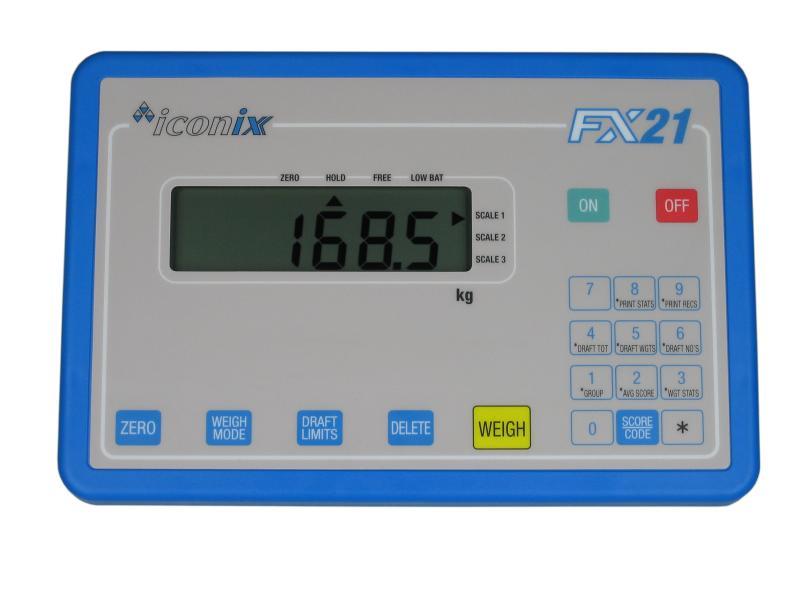 Fx21 forex